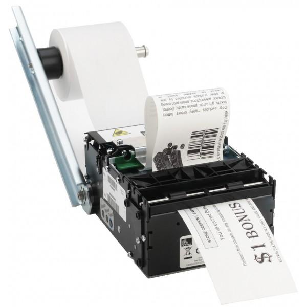 Imprimantes Intégrées dans les Kiosques