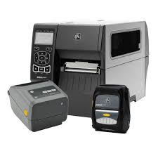 Imprimantes Etiquettes