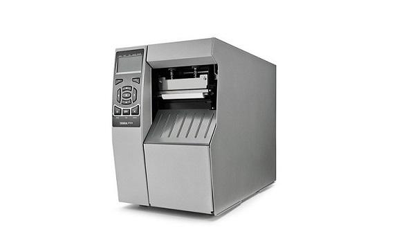 ZT500