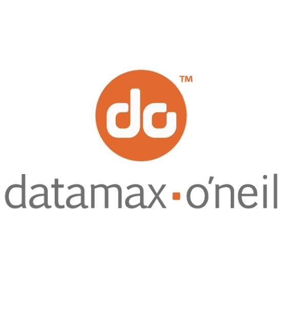 Datamax O´Neil